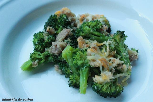 brocoli-gratinado-con-anchoas