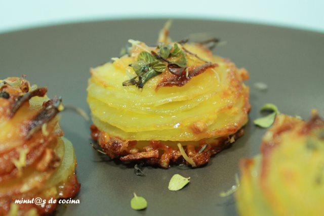 montadito-de-patata