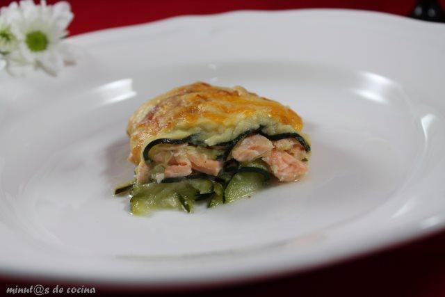 lasana-de-salmon