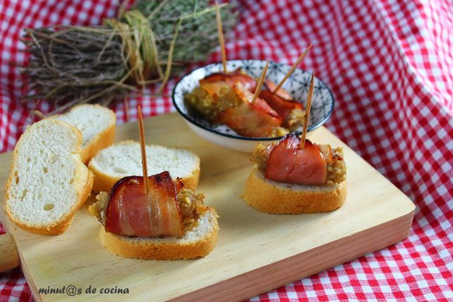 falso-datil-con-bacon