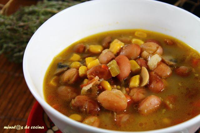 sopa-de-alubias-pintas