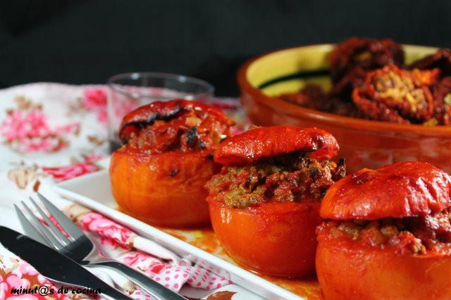 tomates-rellenos