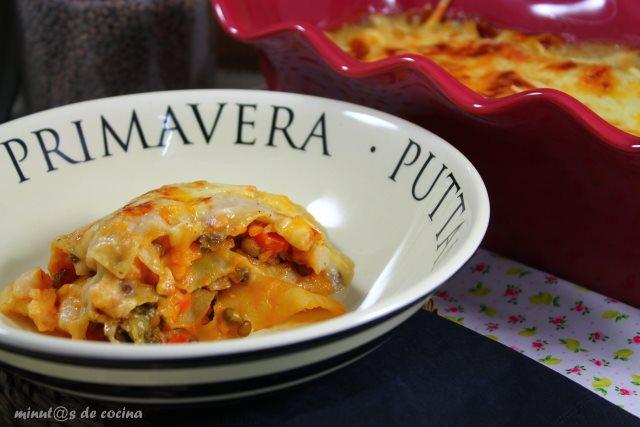 lasana-de-verduras-y-legumbres