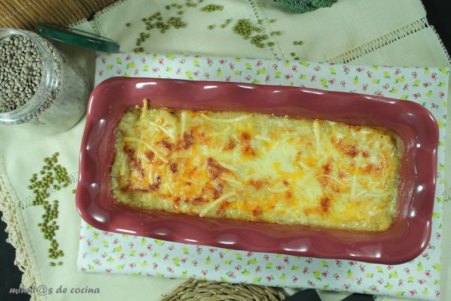 lasana-vegetariana